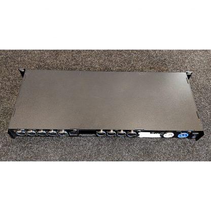 Used MA Lighting GrandMA2 8Port Node Ethernet to DMX converter
