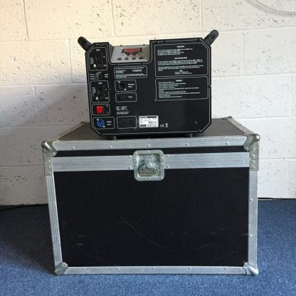 Martin JEM K1 Haze Machine