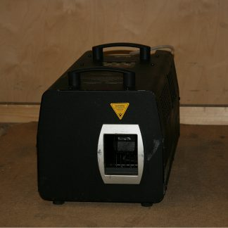 Martin Jem Compact Hazer Pro