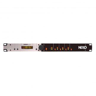 Nexo NX242 Set
