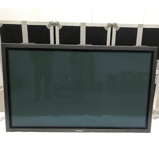 "Panasonic 65"" Display Kit"