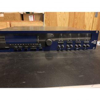 Turbosound LMS-700
