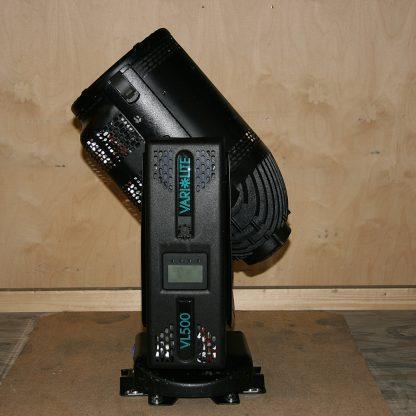 Vari-Lite VL500 80V