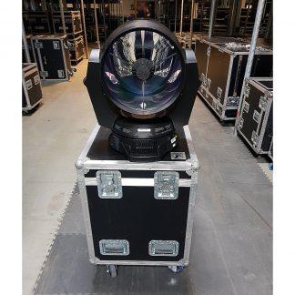 UsedVari-Lite VL6000 Beam lighting fixture