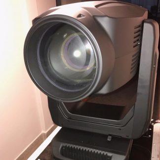 Vari-Lite VLZ LED Spot Lighting Fixture