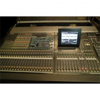 Yamaha PM5D-RH Digital Audio Console