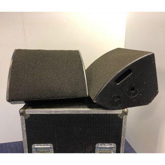 d&b Audiotechnik Max15 Set