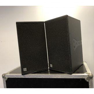 d&b Audiotechnik Q7 Set