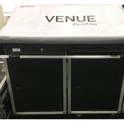 Avid Digidesign VENUE Profile 48/24 Package