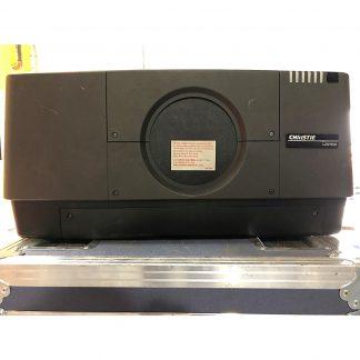 Christie Digital L2K 1500