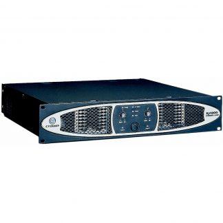 UsedCrown XS1200 Power Amplifier