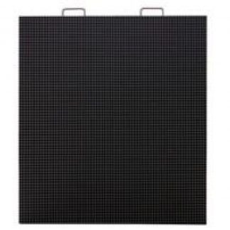 INFiLED LED Wall System 6,67mm Pitch 19m²