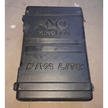 Kino Flo Diva-Lite 401