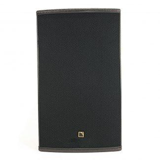 UsedL-Acoustics 8XT Loudspeaker
