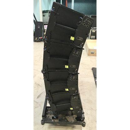 L-Acoustics K2 System