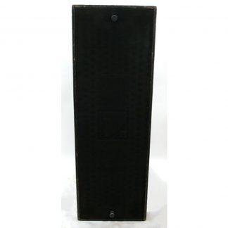 UsedL-Acoustics V-Dosc Element Loudspeaker