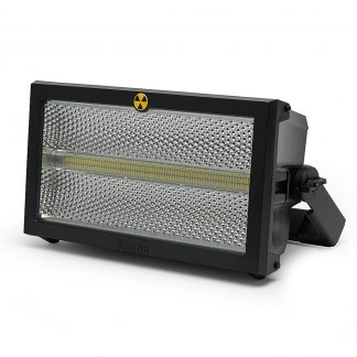 Martin Atomic 3000 LED DMX Strobe Lighting Fixture