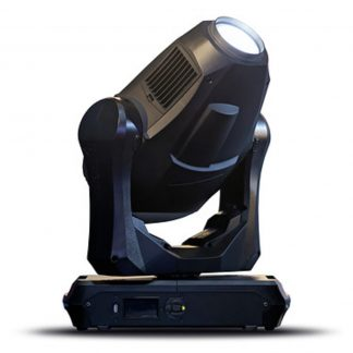 Martin MAC Quantum Profile Moving Head Lighting Fixture