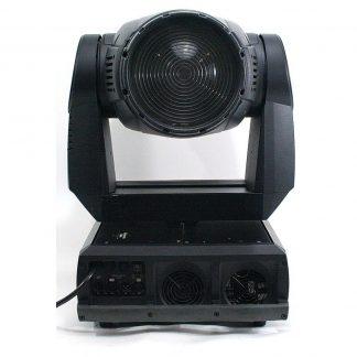 UsedMartin Mac 2000 Wash Lighting Fixture