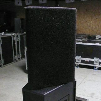 Used Meyer Sound UPA-1P Loudspeaker