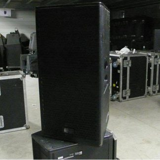 UsedMeyer Sound UPJ-1P Loudspeaker