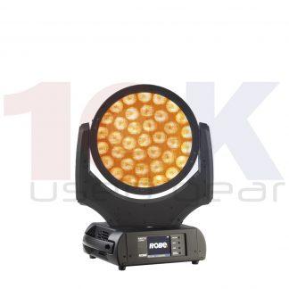 Robe-LEDWASH-800