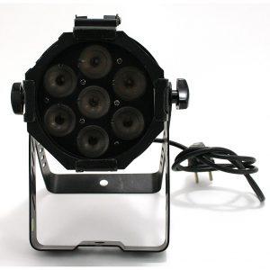 Showtec LED Mini StudioBeam Set (4)