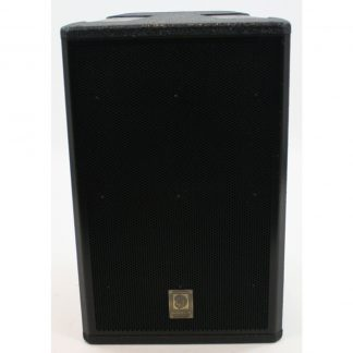 Sound Projects SPX-90