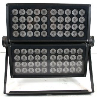 Used Studio Due Dual 80 Lighting Fixture