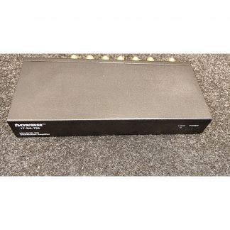 Used TV One 1T-DA-726 HD-SDI Distribution Amplifier