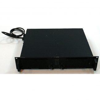 Used Lab Gruppen 2000C Amplifier