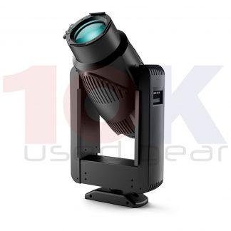 Vari-Lite-VL1100-LED