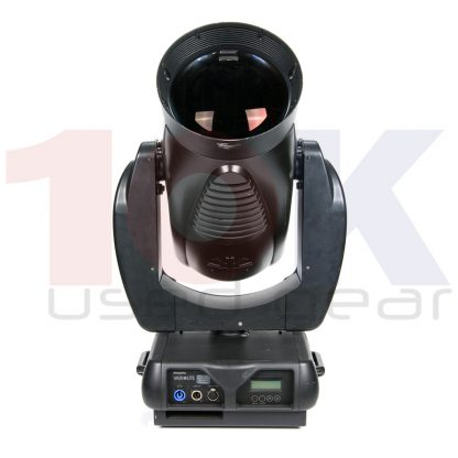 Vari-Lite-VL3500-WASH-FX