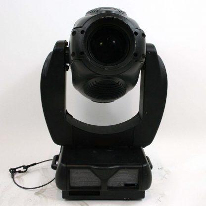 Vari-Lite VL3500Q Spot Moving Head Lighting Fixture
