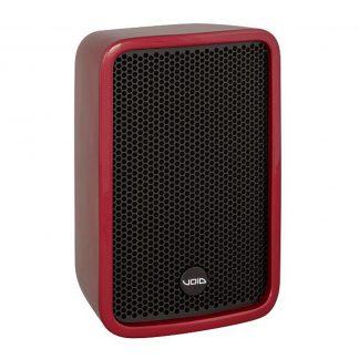 UsedVoid Acoustics Cyclone 10 Loudspeaker