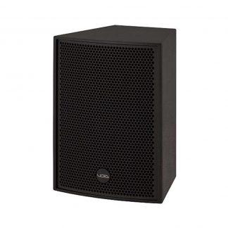 UsedVoid Acoustics Venu 12 Loudspeaker