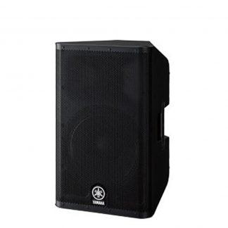 UsedYamaha DXR12 Loudspeaker