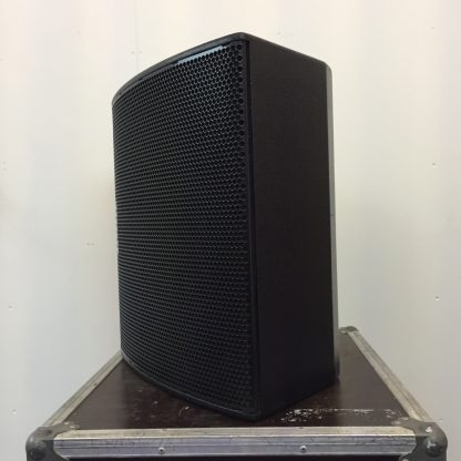 d&b audiotechnik m4