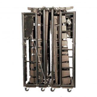ALC L-Acoustics KIVA Tower Kit