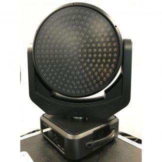 Used Ayrton WildSun K25-TC Lighting Fixture
