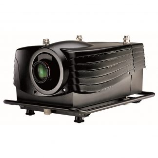 Used Barco SLM R8 Performer Projector