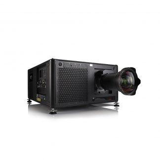 New Barco UDX-W22 Projector