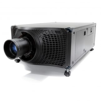 Refurbished Christie Digital Boxer 2K30 Projector