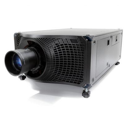 Refurbished Christie Digital Boxer 2K30 Projector
