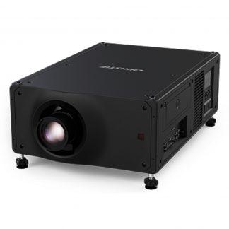 Refurbished Christie Digital Crimson HD25 Projector