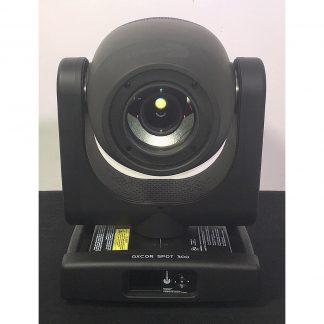 Used Clay Paky AXCOR Spot 300 Lighting Fixture