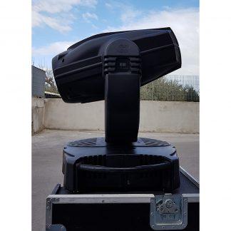 used Coemar Wash Infinity XL Lighting Fixture