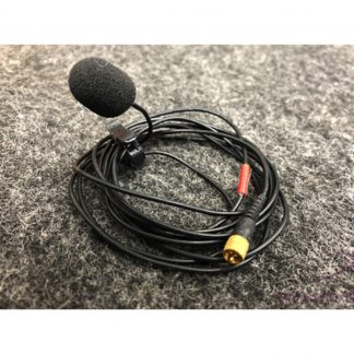 Used DPA 4061-BM Miniature Omnidirectional Microphone