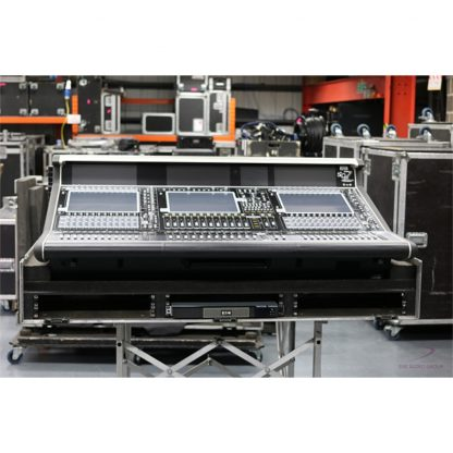 DiGiCo SD7 System