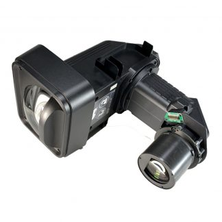 Epson Lenses Various ELPLX02